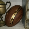 Murray field Rugby ball full-size